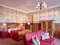 The Edinburgh Residence (35 of 37)