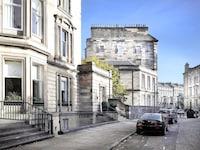 The Edinburgh Residence (18 of 37)