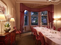The Edinburgh Residence (21 of 37)