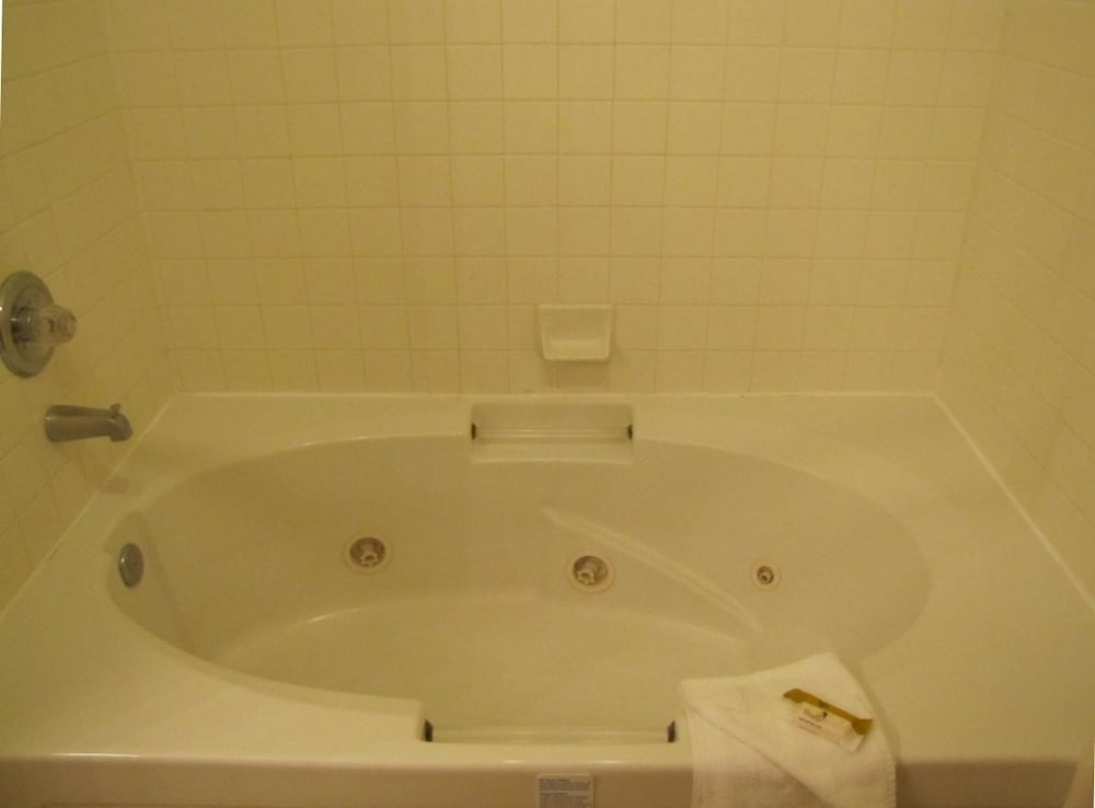 Jetted Tub, Westgate Painted Mountain Golf Resort