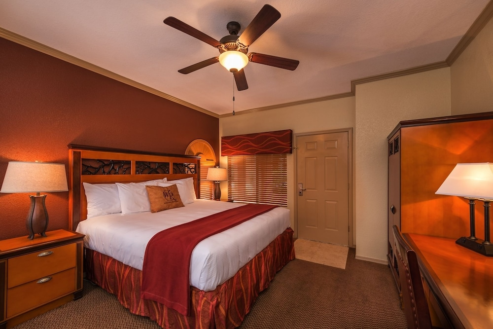 Room, Westgate Painted Mountain Golf Resort