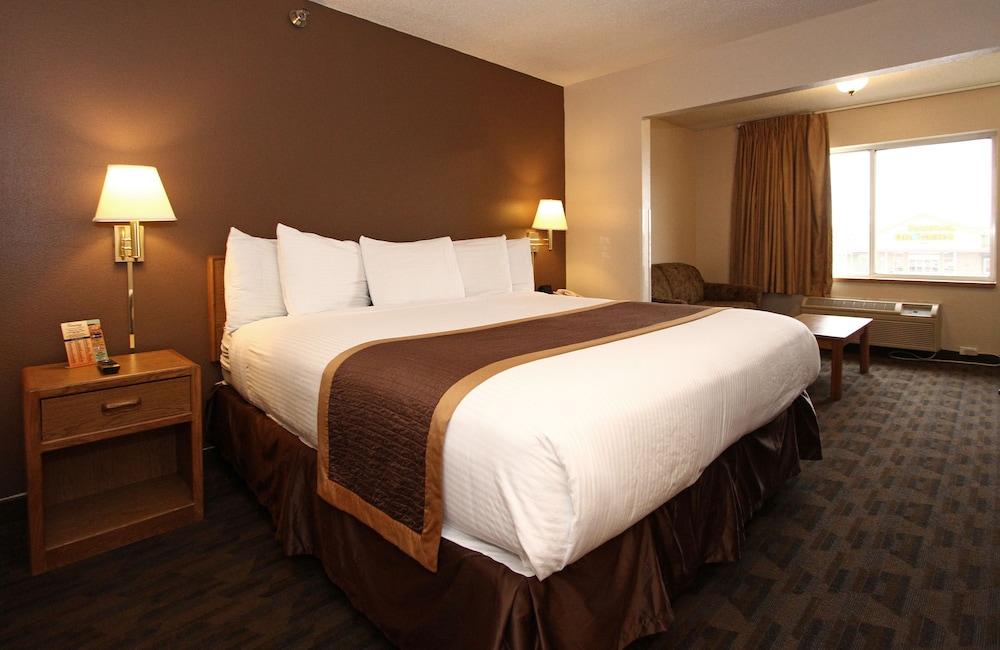 New Victorian Suites Reviews Photos Amp Rates Ebookers Com