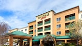 Courtyard by Marriott San Ramon - San Ramon Hotels