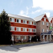 Extended Stay America - Indianapolis - West 86th St.