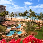 the 10 best hotels in kaanapali lahaina for 2019 expedia