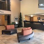 Best Western Monticello Gateway Inn