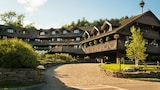 Trapp Family Lodge - Stowe Hotels