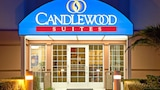 Candlewood Suites Irvine East - Lake Forest Hotels