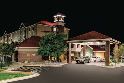 La Quinta Inn & Suites by Wyndham Grand Junction