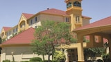La Quinta Inn & Suites Grand Junction - Grand Junction Hotels