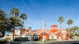 Residence Inn By Marriott Las Vegas/Green Valley - Henderson Hotels