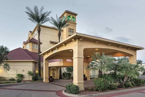 La Quinta Inn & Suites by Wyndham Phoenix Mesa West