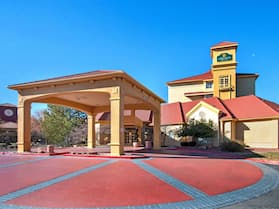 La Quinta Inn & Suites by Wyndham Albuquerque West