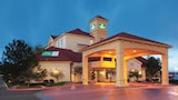 La Quinta Inn & Suites Albuquerque West - Albuquerque Hotels