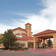 La Quinta Inn & Suites Albuquerque West