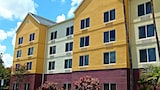 Fairfield Inn By Marriott Orlando Airport - Orlando Hotels