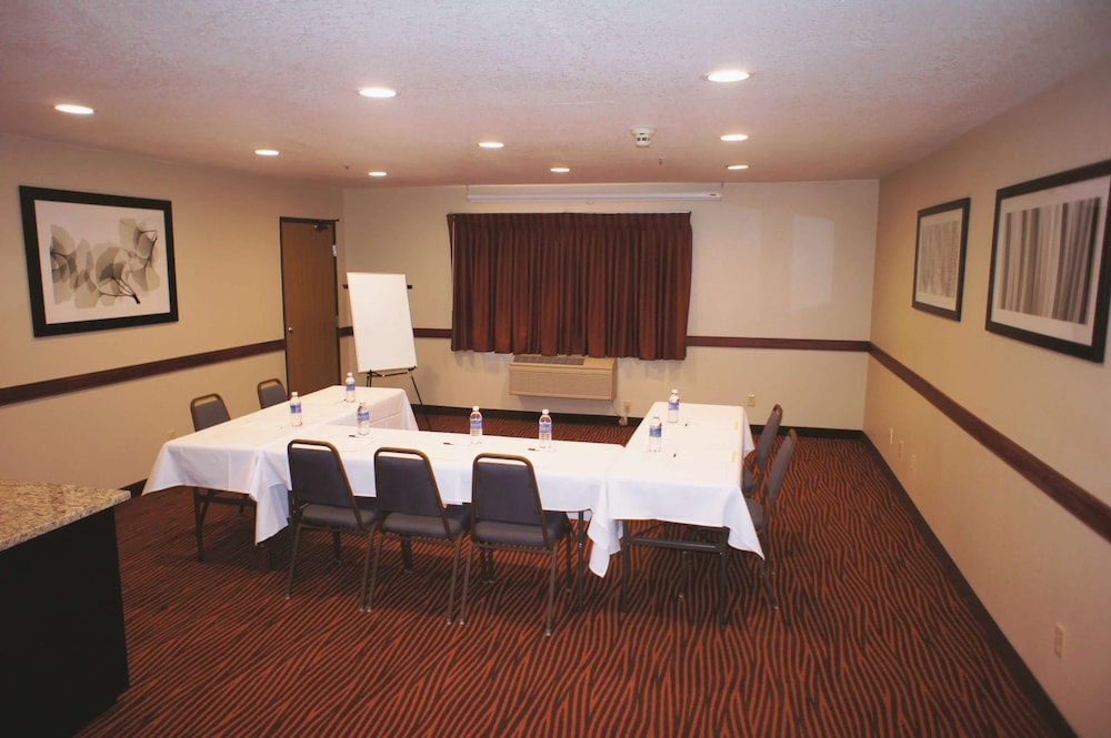 Meeting Facility, La Quinta Inn & Suites by Wyndham Castle Rock