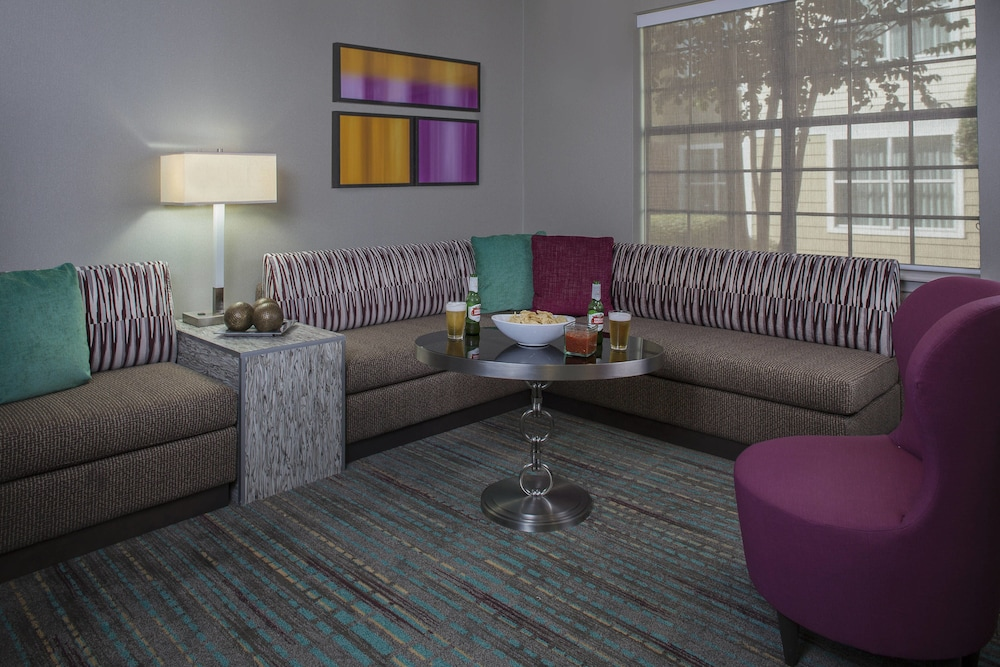 Miscellaneous, Residence Inn by Marriott New Orleans Metairie
