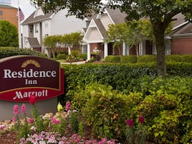 Residence Inn by Marriott New Orleans Metairie