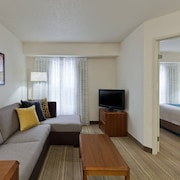 Residence Inn By Marriott Chicago Southeast Hammond