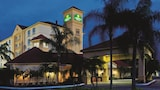 La Quinta Inn & Suites Lakeland West - Lakeland Hotels