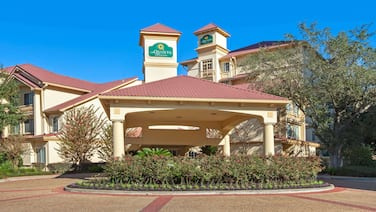 La Quinta Inn & Suites by Wyndham Houston Galleria Area