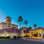 La Quinta Inn & Suites by Wyndham Phoenix West Peoria