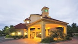 La Quinta Inn & Suites Mesa Superstition Springs - Mesa Hotels