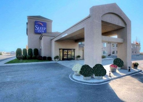 Sleep Inn Pasco - Kennewick