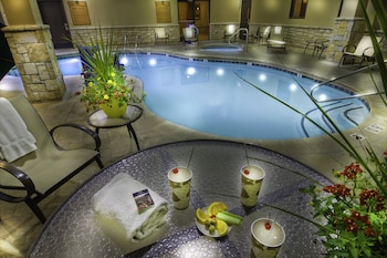 The Grand Hotel At The Grand Canyon Grand Canyon 180 Room Prices Reviews Travelocity