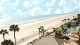 Grand Seas By Exploria Resorts - Daytona Beach Hotels