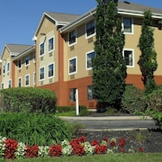 Extended Stay America Philadelphia - Mt. Laurel Crawford Pl