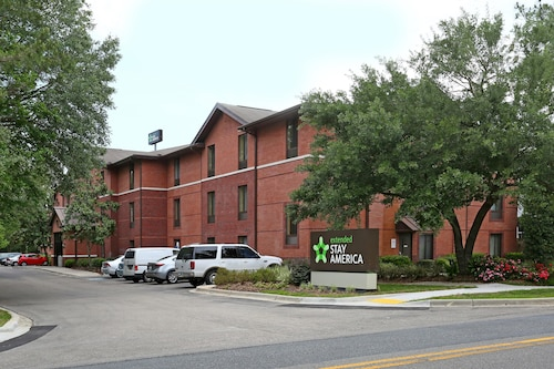 Great Place to stay Extended Stay America - Tallahassee - Killearn near Tallahassee