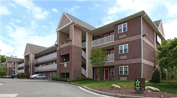 Extended Stay America - Richmond - W Broad St-Glenside-South