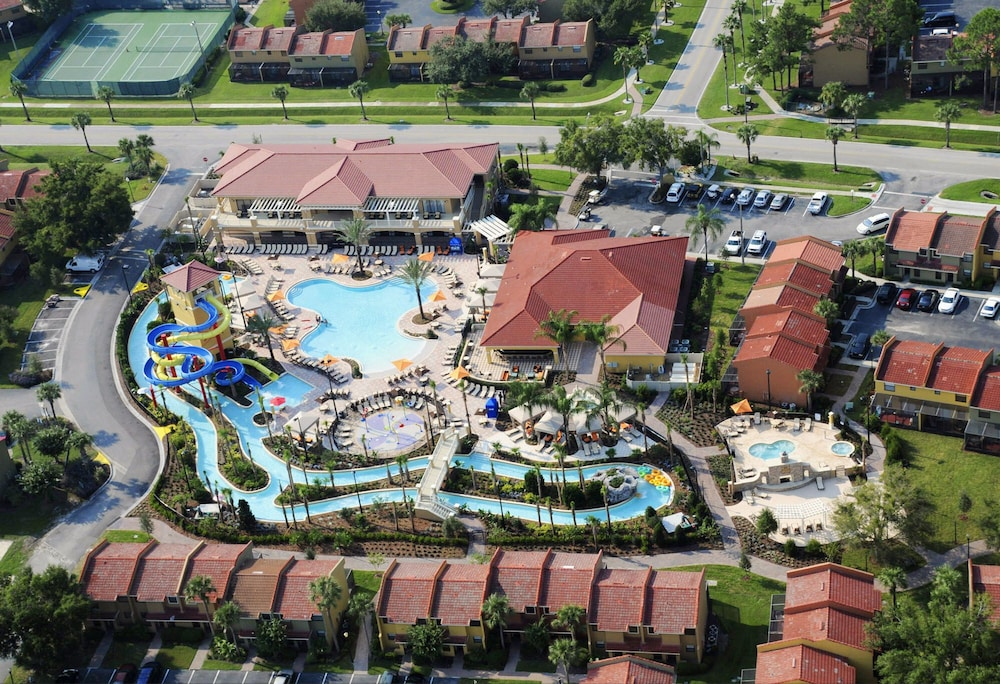 Fantasy World Resort: 2019 Room Prices , Deals & Reviews | Expedia