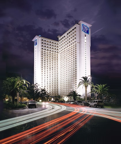 IP Casino Resort Spa-Biloxi