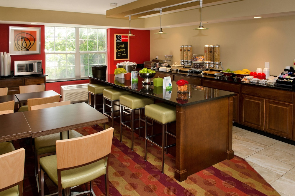 Featured Image, TownePlace Suites By Marriott St. Louis Fenton