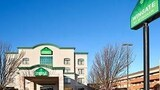 Wingate by Wyndham Oklahoma City/Airport - Oklahoma City Hotels