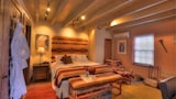 The Inn at Vanessie - Santa Fe Hotels