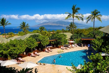 Hotel Wailea, Relais & Chateaux- Adults Only