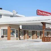 Thriftlodge Cochrane South