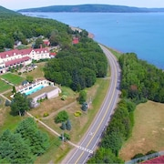 Digby Pines Golf Resort & Spa, an Ascend Hotel Collection