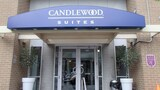 Candlewood Suites Montreal - Montreal Hotels