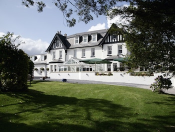 Ilsington Country House Hotel