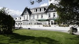Ilsington Country House Hotel - Newton Abbot Hotels