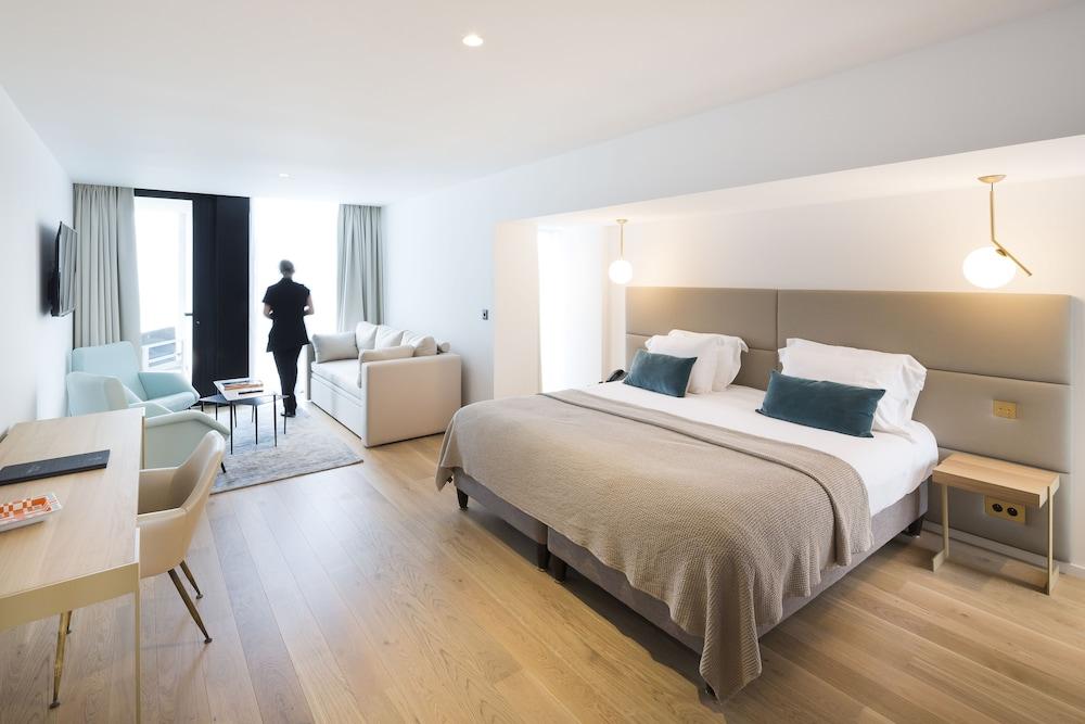 h tel brittany spa in brest northern finistere hotel rates reviews on orbitz. Black Bedroom Furniture Sets. Home Design Ideas
