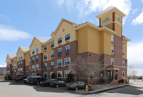 Extended Stay America Denver - Park Meadows