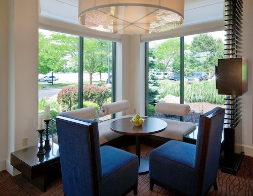Poughkeepsie Spa Hotels & Resorts From $84 - Spa Hotels in ...