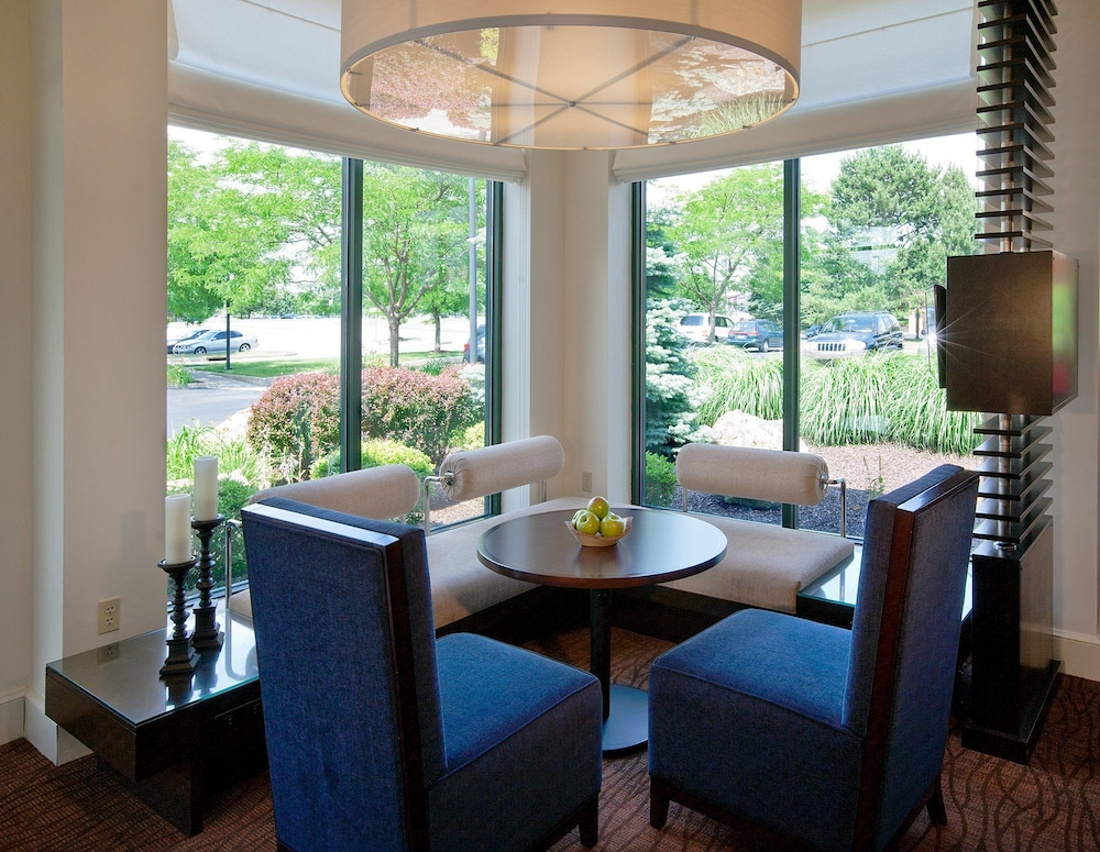 Hilton Garden Inn Fishkill Deals & Reviews (Poughkeepsie, USA) | Wotif