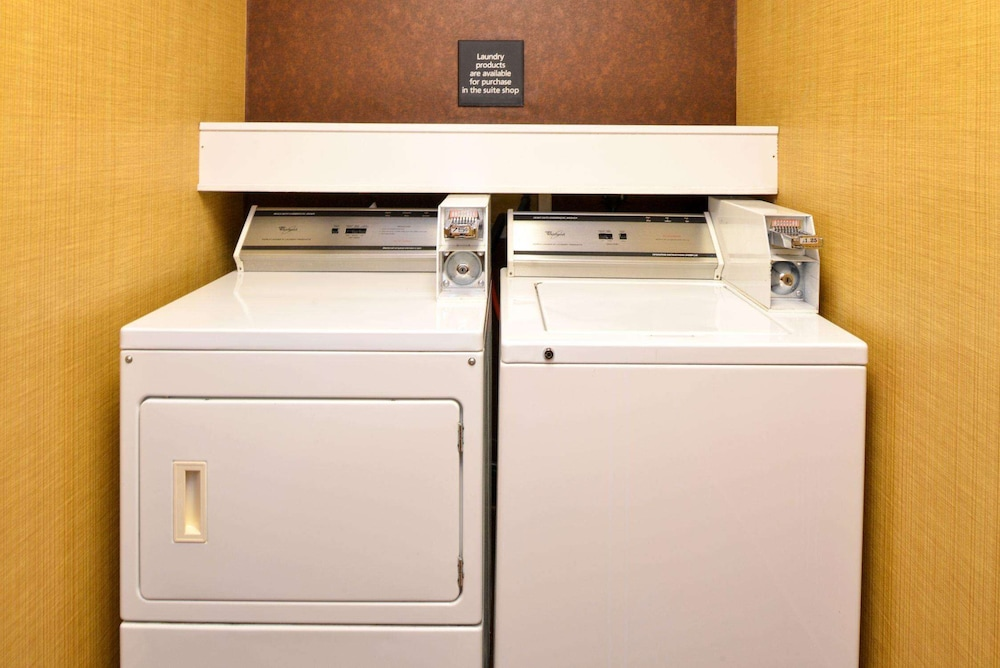 Property Amenity, Hampton Inn & Suites Springboro
